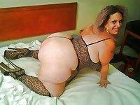 love big ass