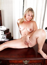 MATURE AND GRANNIES 103