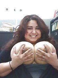 Big Boobs Saggy Boobs Puffy Tits