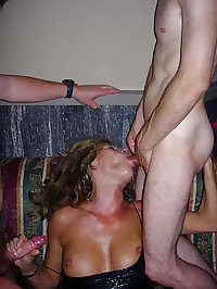 Michelle, belgian whore in Antwerp, anyone as more..?