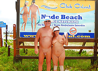 nudes, couples, groups of people nude 67