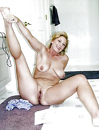 more milfs,wives and matures