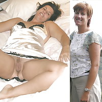 Only the best amateur mature ladies.69