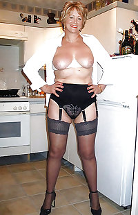 so sexy so horny mature amateur