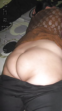 Matures moms aunts wives and gfs 330