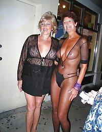 Only the best amateur mature ladies.20