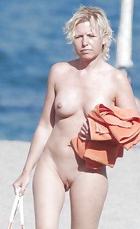 skinny matures,milfs,small tits 4