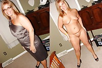 Moms and MILFs Mix 023