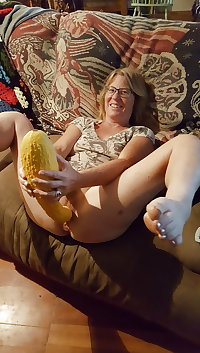 Amateur Mature Sexy Wives 41
