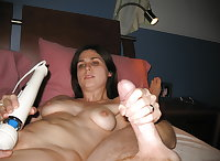 MILFs and Gorgeous Moms Aged To Perfection