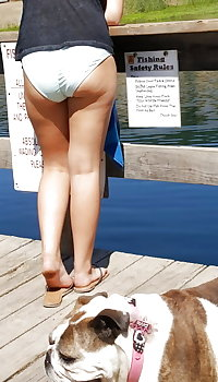 Matures moms aunts wives and gfs 327