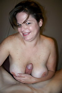 Matures of all shapes and sizes hairy and shaved 383