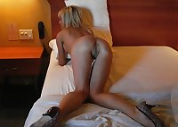 skinny matures,milfs,small tits 12