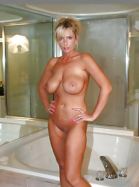 The world of MILFS 10