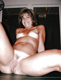 random mature moms wives and milfs 10