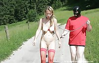 Sluts on a Leash 2