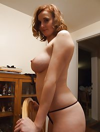 Matures of all shapes and sizes hairy and shaved 384