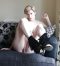 Matures of all shapes and sizes hairy and shaved 328