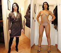 146 befor and after milf