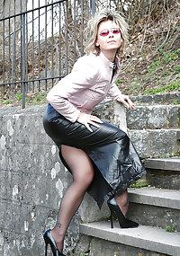 Milfs Matures Ladys 100 BoB