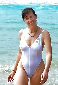 MATURE SWIMSUITS..BIKINIS