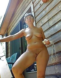 Some more mature and MILF for you