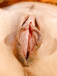 Big Pussy Lips (15)