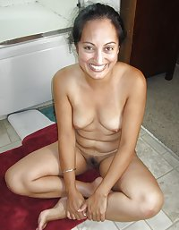 Matures of all shapes and sizes hairy and shaved 344