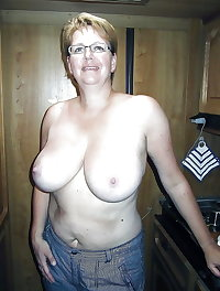 SEXY WOMEN - THEY COME IN ALL SHAPES & SIZES !