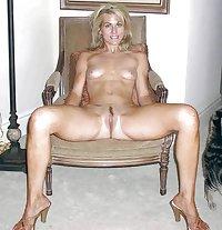 Sexy moms 2 (Camaster)