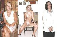 Milfs,Matures,Hot Women 34