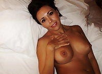 Amateur Mature Wife (Ctk)