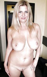 Large Pictures Beautiful Women Nudes Read Description Below