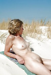 Real Housewives Nude Topless or Just Naughty 7