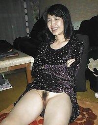 Asian mature pics 4