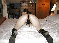 Sexy Frauen 200 ( Big Edition )