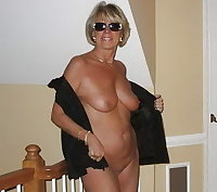 Amateurs Matures Milfs Housewives 68