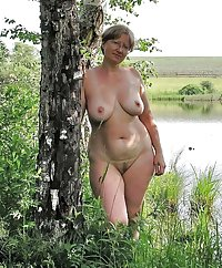 Matures milfs housewives 20