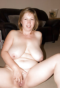 CAN I COCK YOUR WIFE?  3