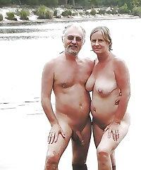 Wedding Ring Swingers #578: Couples