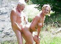 Nice Naughty Nudists 3