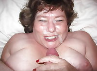 Matures and BBW'S Part 2