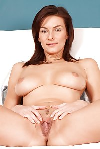 Mature Lover 157... Genetic Lusty & Seductive - 09