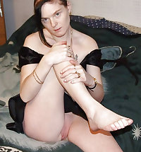 SHOWING THEIR BITS NO MATTER OF AGE OR SIZE 4