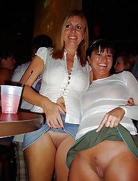 Only the best amateur mature ladies.12