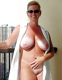 Amateur Mature Swingers