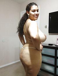 Big Titted MILFS 1