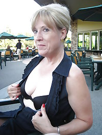 CAN I COCK YOUR WIFE ?  2