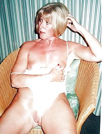 Only the best amateur mature ladies.81