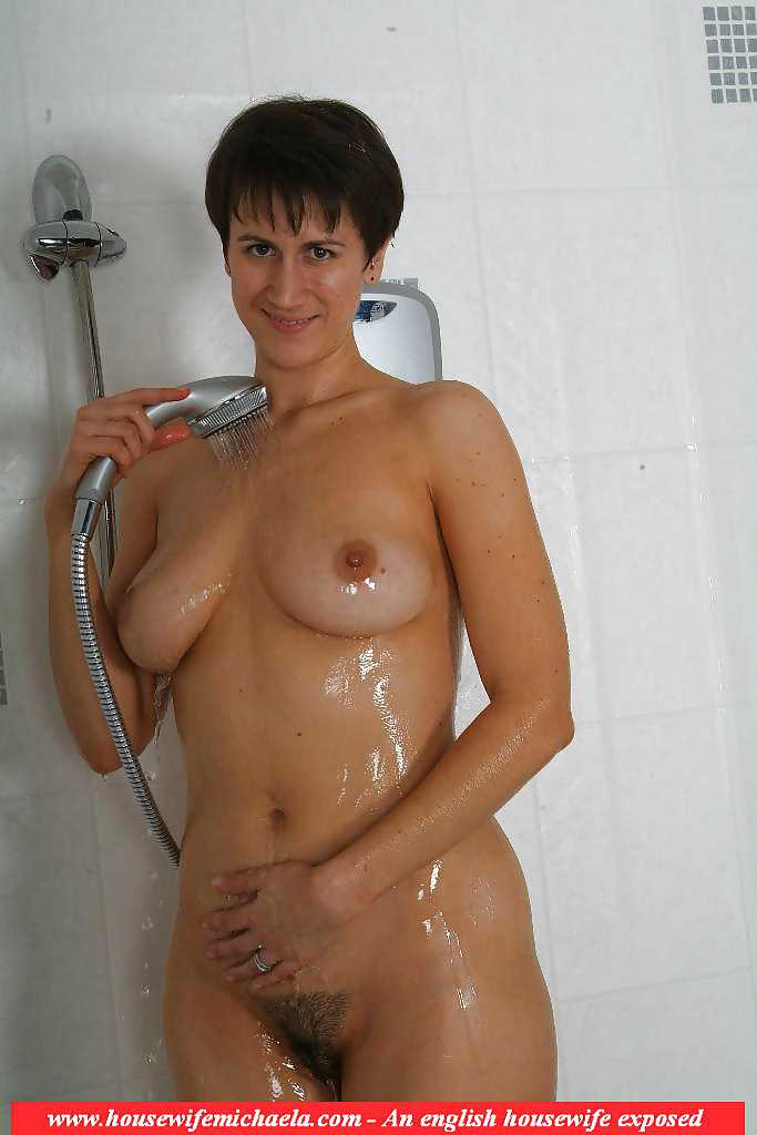 Mature posh naked happens. can